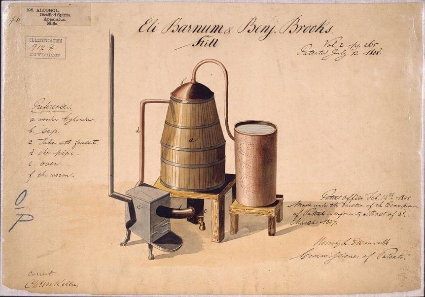 design patents