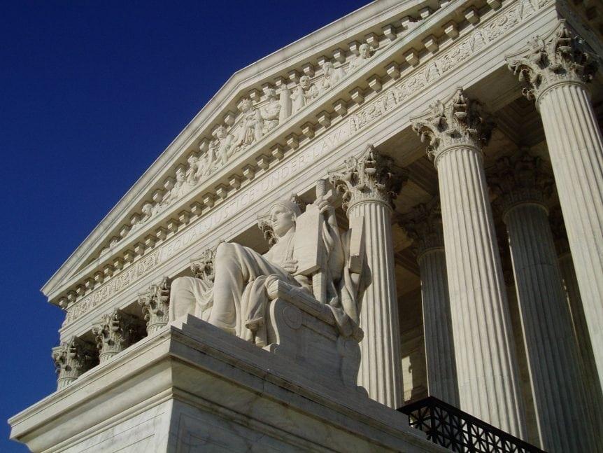 trademarks Supreme-Court