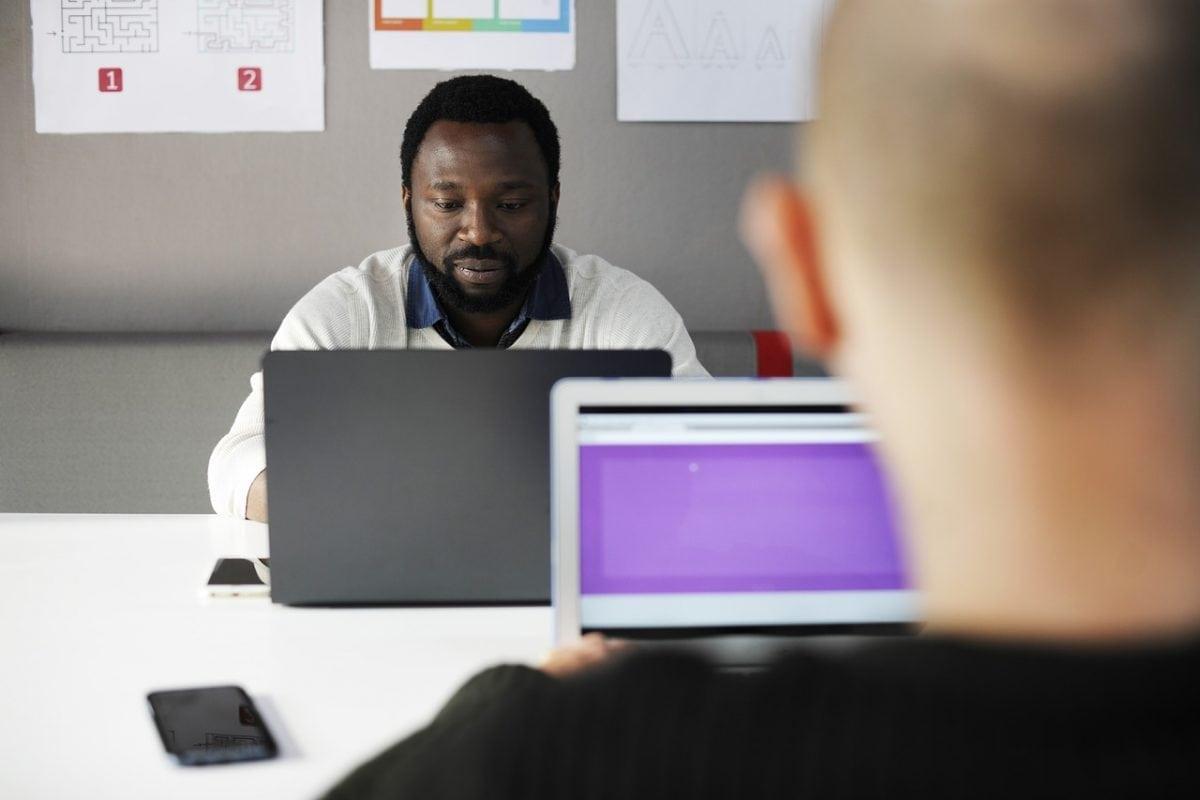 misuse startup