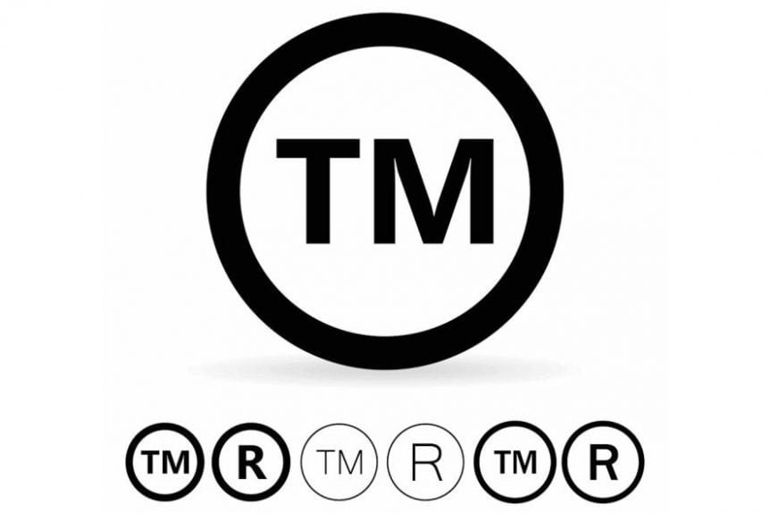 Trade Mark Logo